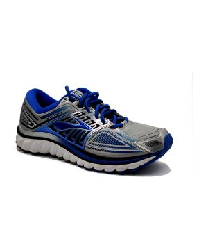 נעלי ריצה brooks-glycerin-13-blue