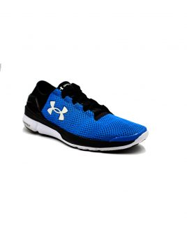 נעלי ריצה under-armour-speedform