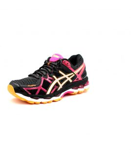 נעלי ריצה asics-gel-kayano-19-womens