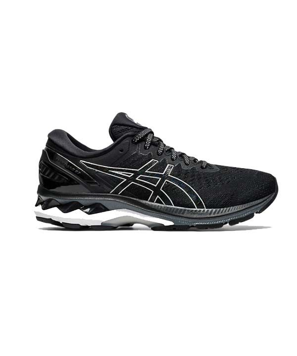 נעלי ריצה Gel Kayano נשים Asics