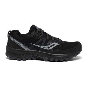 נעלי ריצה Excursion Tr 14 שחור Saucony